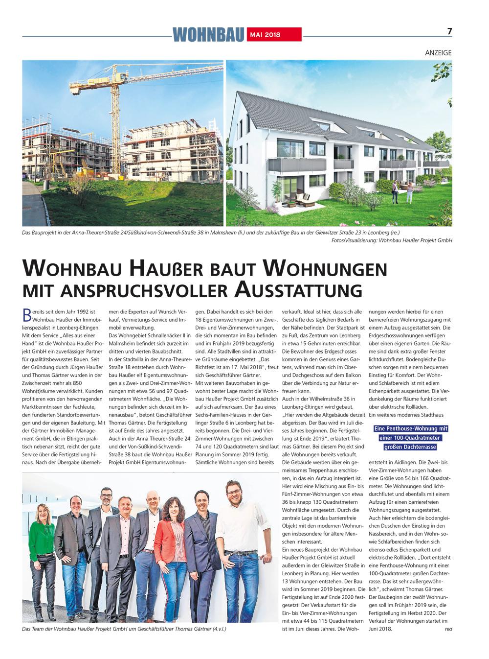 Anzeige-Wohnbaubeilage-Mai-2018