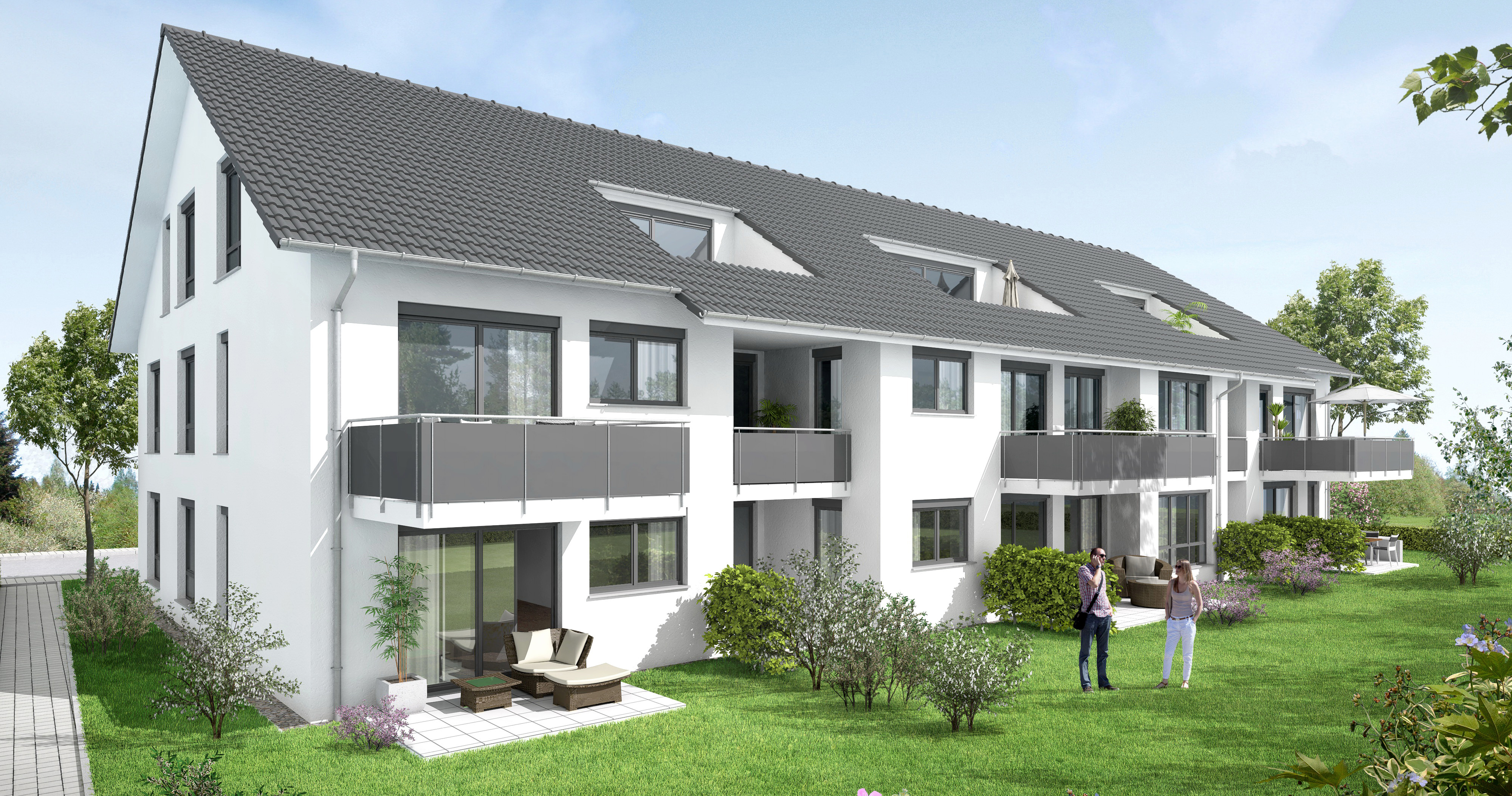 ENDE-VIS-Gartenansicht-Leonberg-Gleiwitzer-Str-2