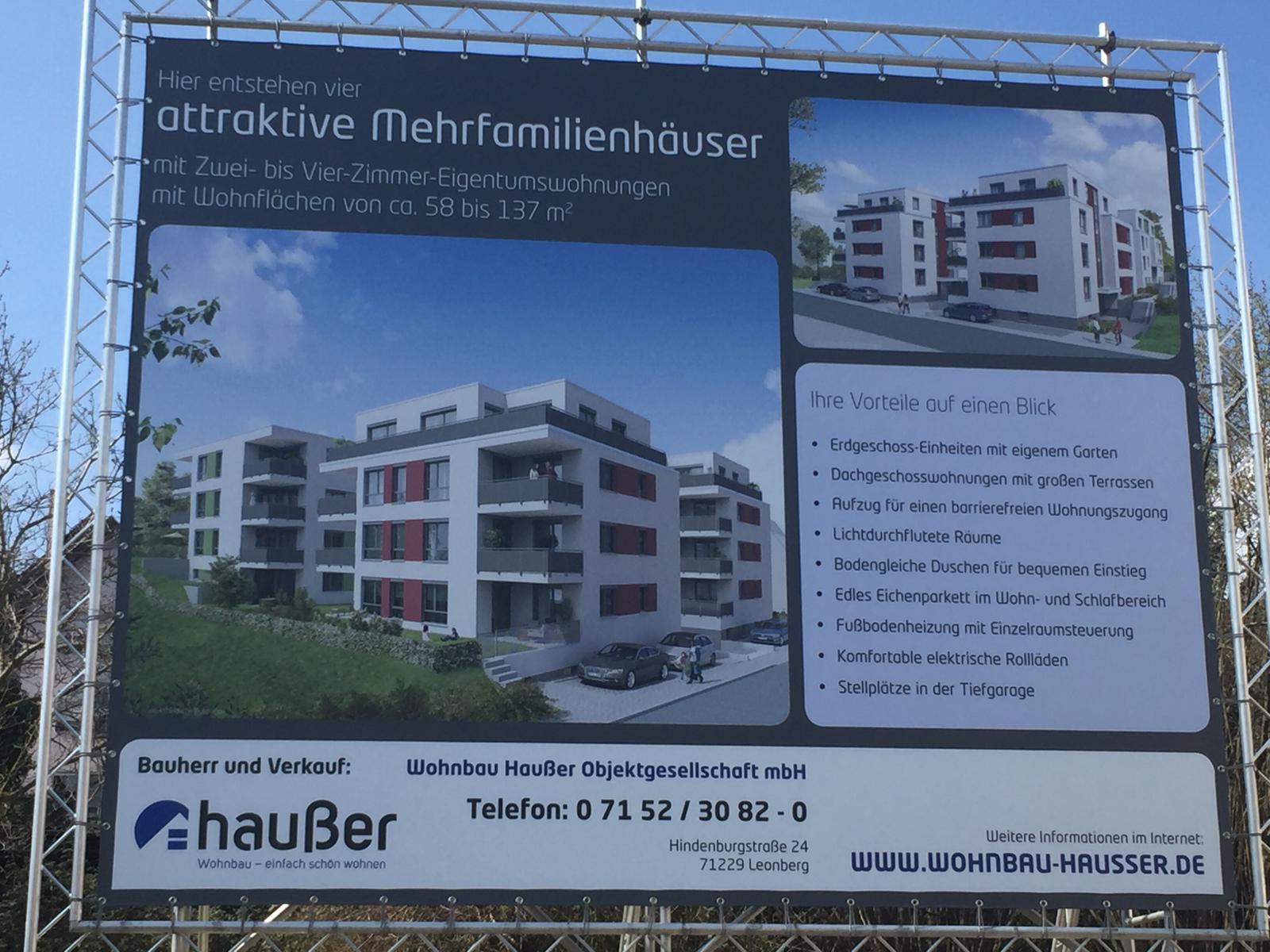 Filderstadt-Plattenhardt_Bauvorhaben_Mehrfamilienhaeuser-01