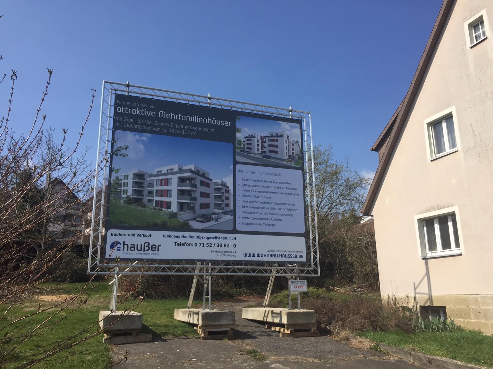 Filderstadt-Plattenhardt_Bauvorhaben_Mehrfamilienhaeuser-02