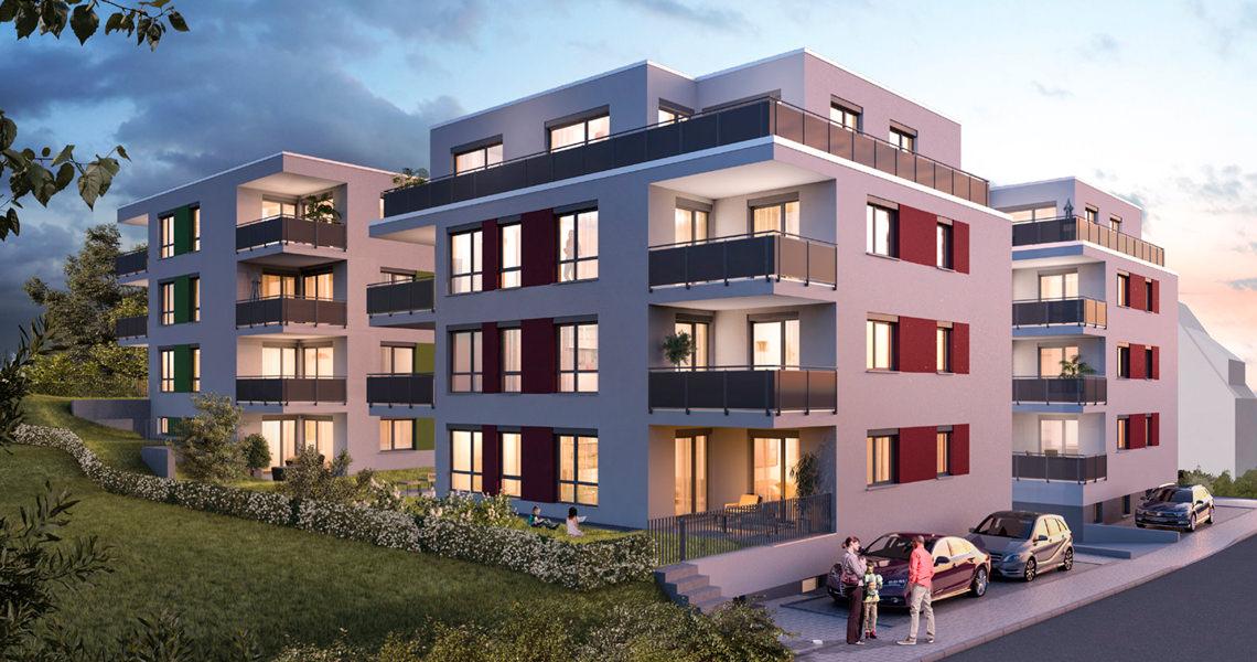 Visu_Filderstadt-Pl-Uhlbergstr