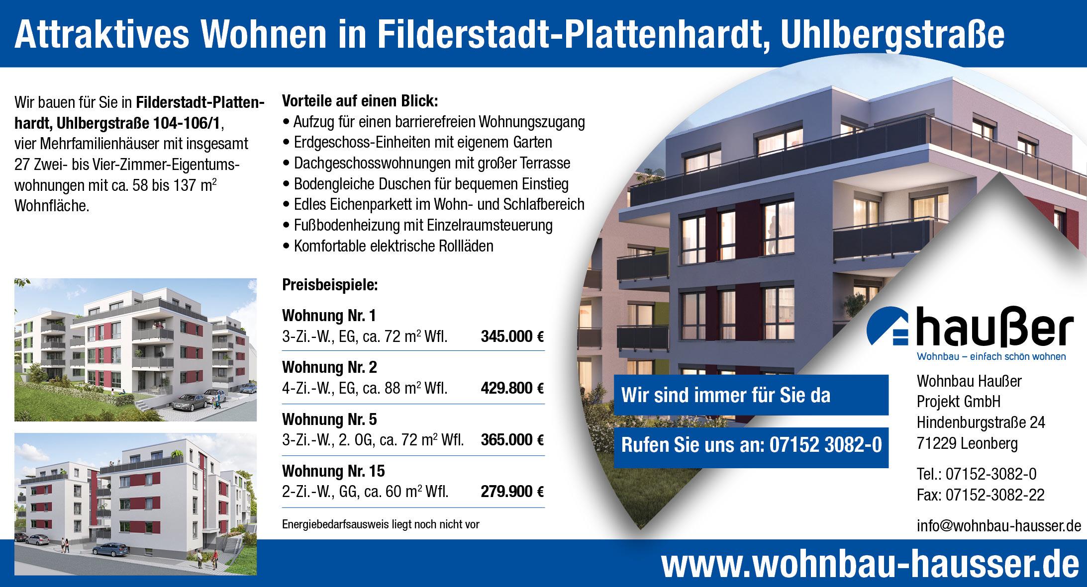 WH_AZ_1.2.01.07_Filderstadt-Pl_Uhlbergstr._185x100mm_4c_2019_08_05
