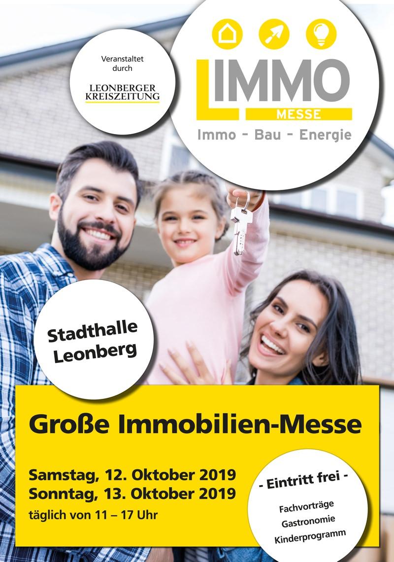 Plakat_Immomesse