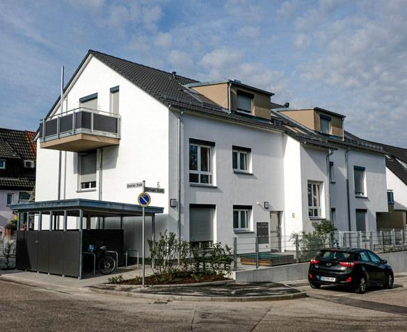 Wohnbau-Hausser_Referenzen_Leonberg-GerlingerStr