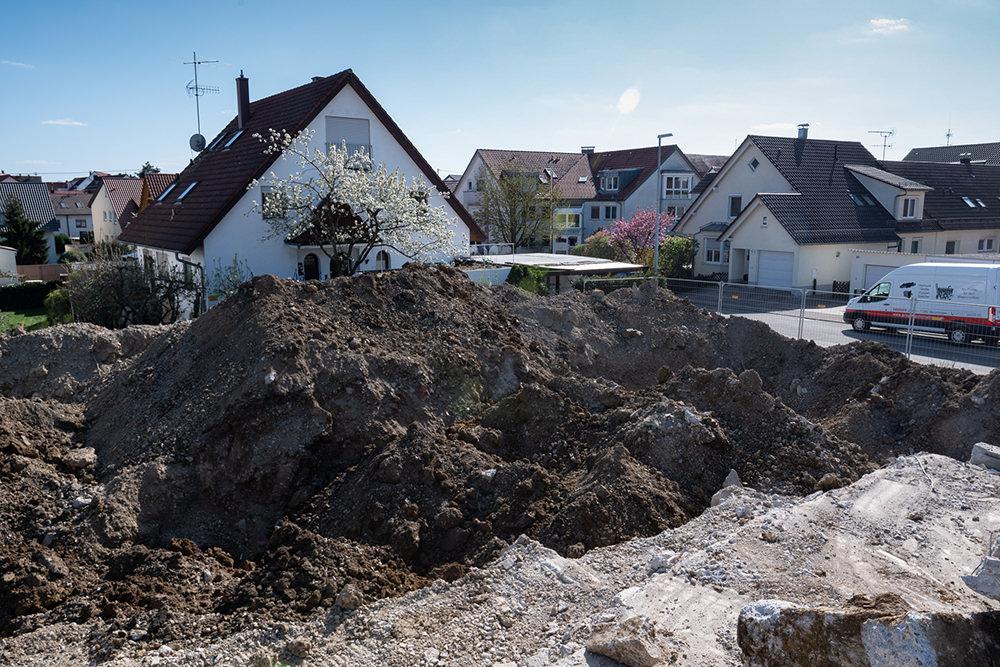 Wohnbau-Hausser_Baufortschritt_Rutesheim-Scheibbser-Str_12_04_2020-01