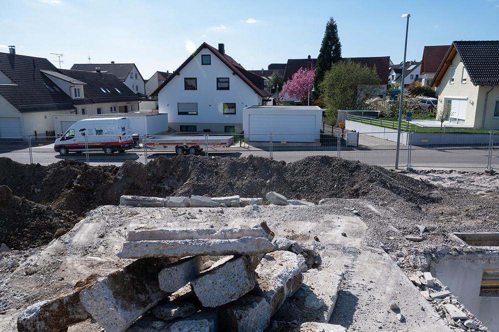 Wohnbau-Hausser_Baufortschritt_Rutesheim-Scheibbser-Str_12_04_2020-02