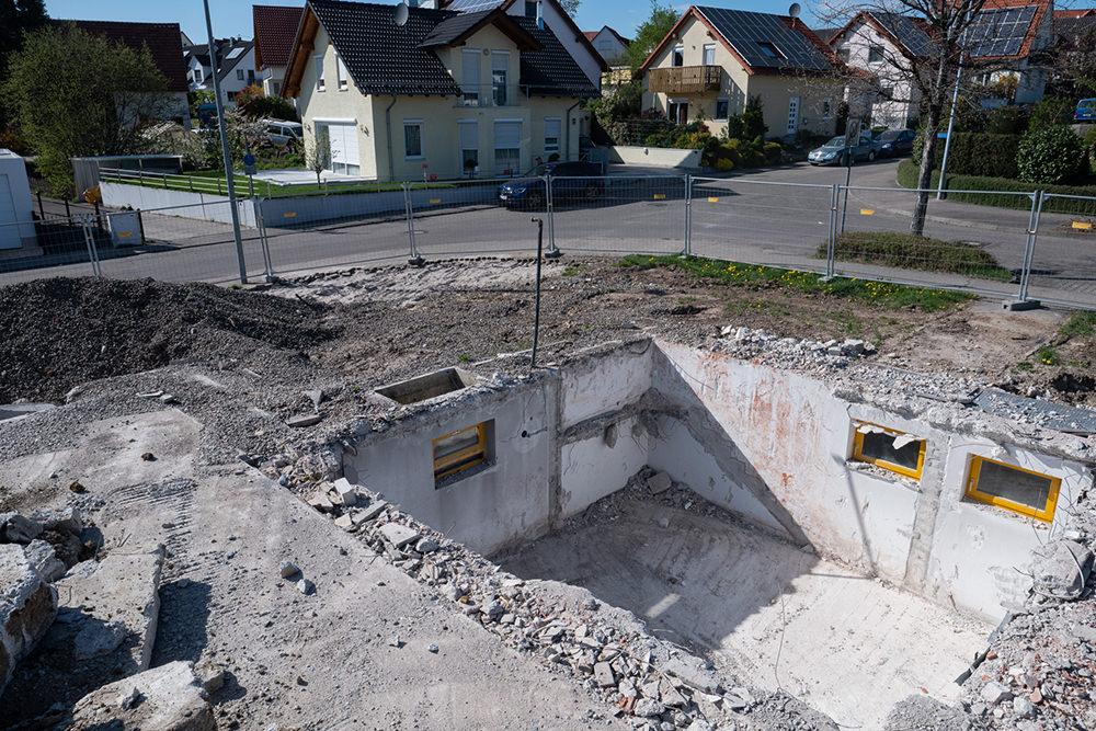 Wohnbau-Hausser_Baufortschritt_Rutesheim-Scheibbser-Str_12_04_2020-03