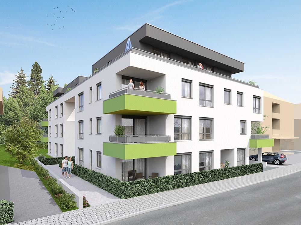 05-Zwischenb-VIS-Ansicht-Strasse-LEO-Karlstr