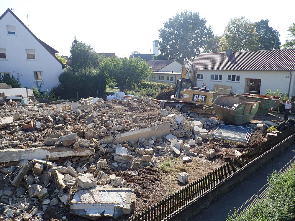 Wohnbau-Hausser_Baufortschritt_Renningen_Rosenstr_01