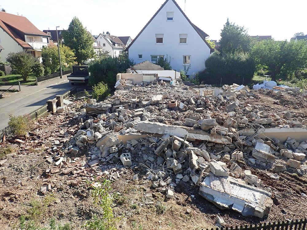 Wohnbau-Hausser_Baufortschritt_Renningen_Rosenstr_02