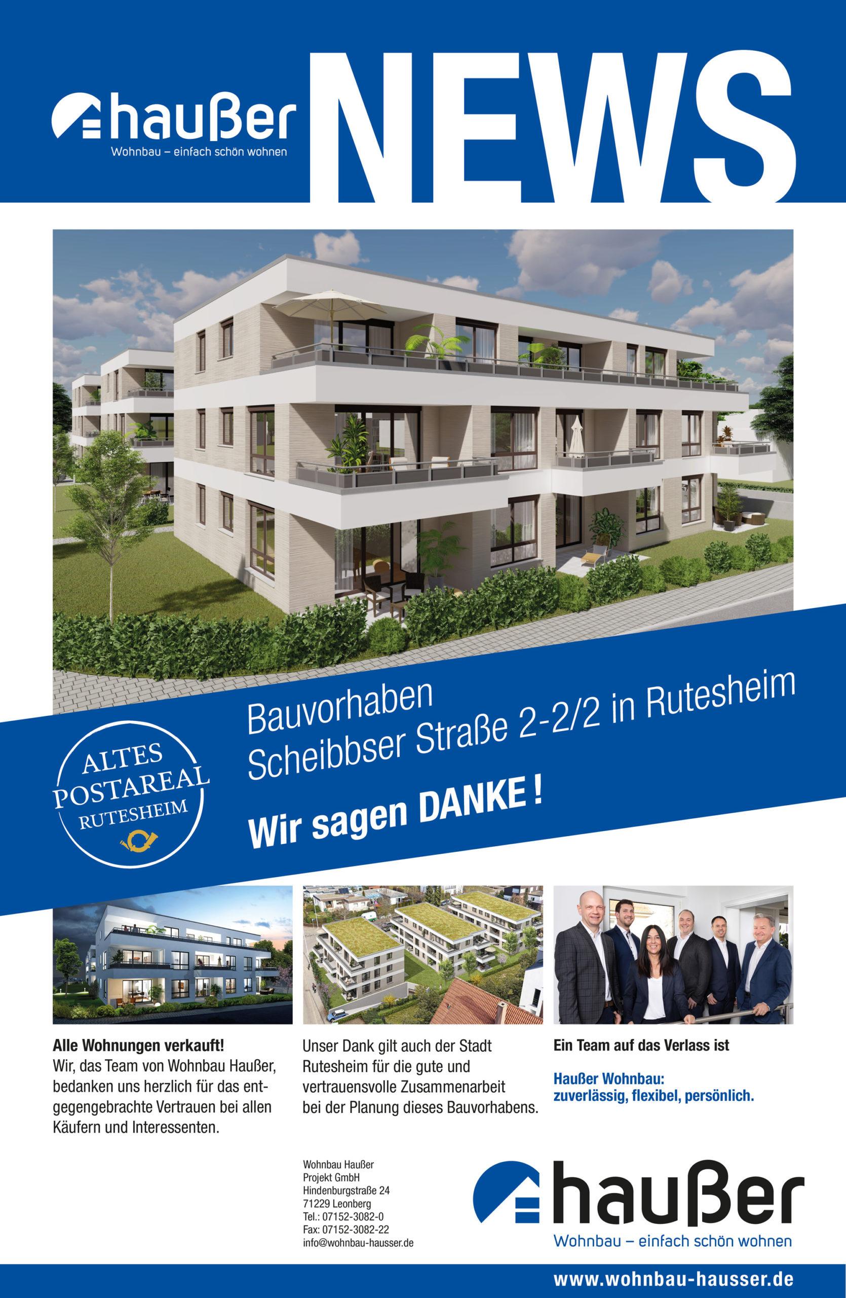 Hausser_Anzeige_Rutesheim_fuer_WEB