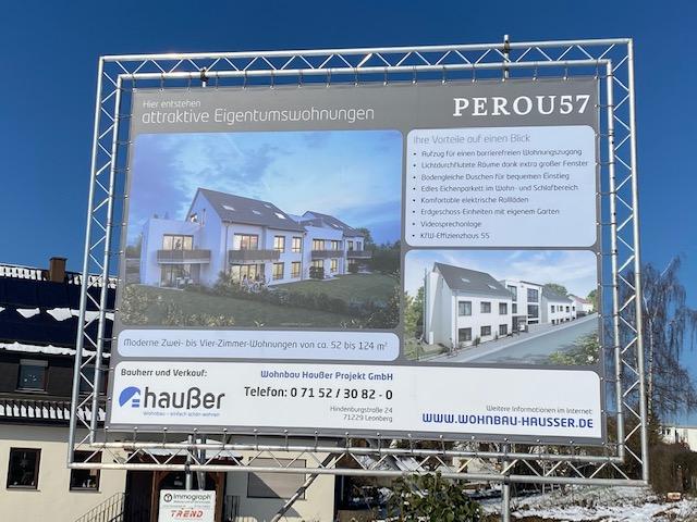 Wohnbau-Hausser_Baufortschritt_Malmsheim_Perouser-Str_2021_02_14-03