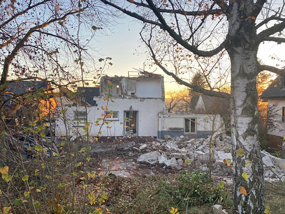 Wohnbau-Hausser_Baufortschritt_Renningen-Malmsheim_3