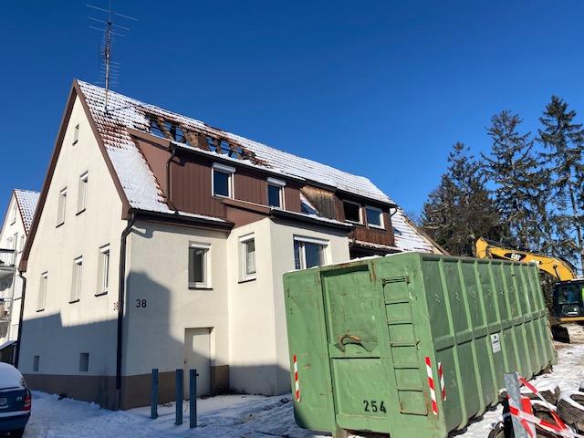 Wohnbau-Hausser_Baufortschritt_Leonberg-Eltingen_Karlstr_2021_02_12-01