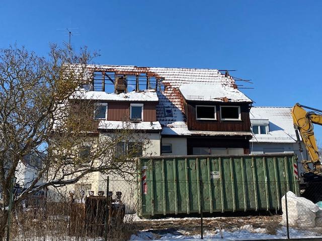 Wohnbau-Hausser_Baufortschritt_Leonberg-Eltingen_Karlstr_2021_02_12-03