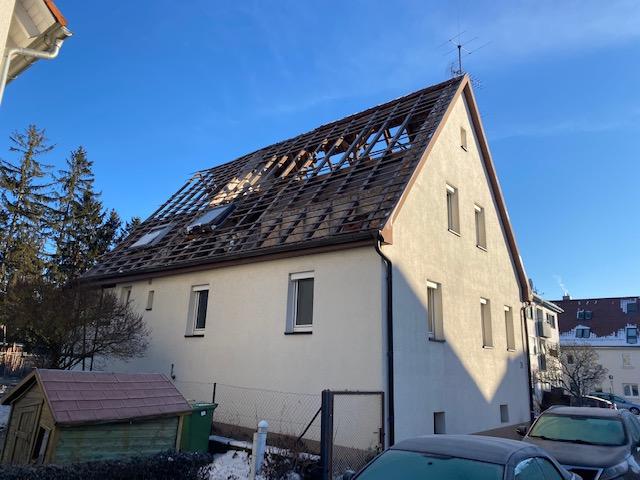 Wohnbau-Hausser_Baufortschritt_Leonberg-Eltingen_Karlstr_2021_02_12-05