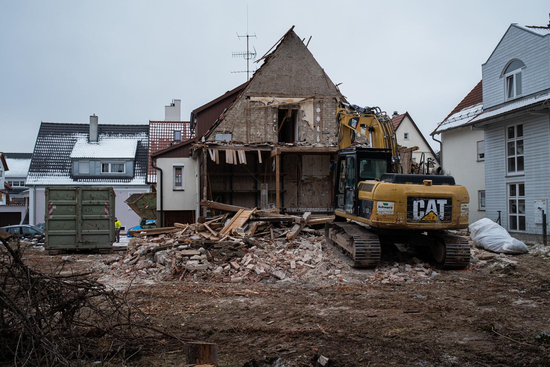Wohnbau-Hausser_Baufortschritt_Leonberg-Eltingen_Karlstr_2021_02_15-02