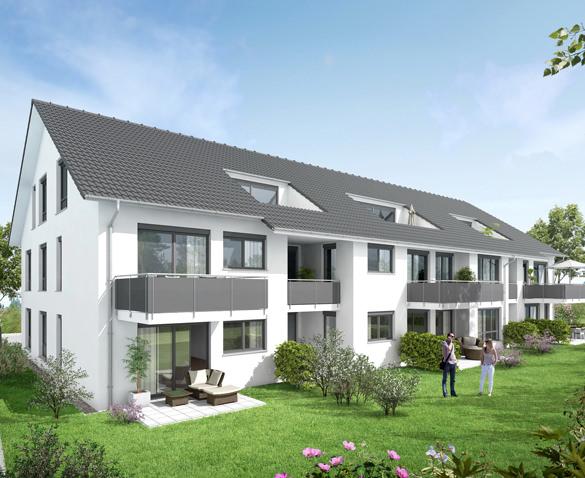 ENDE-VIS-Gartenansicht-Leonberg-Gleiwitzer-Str