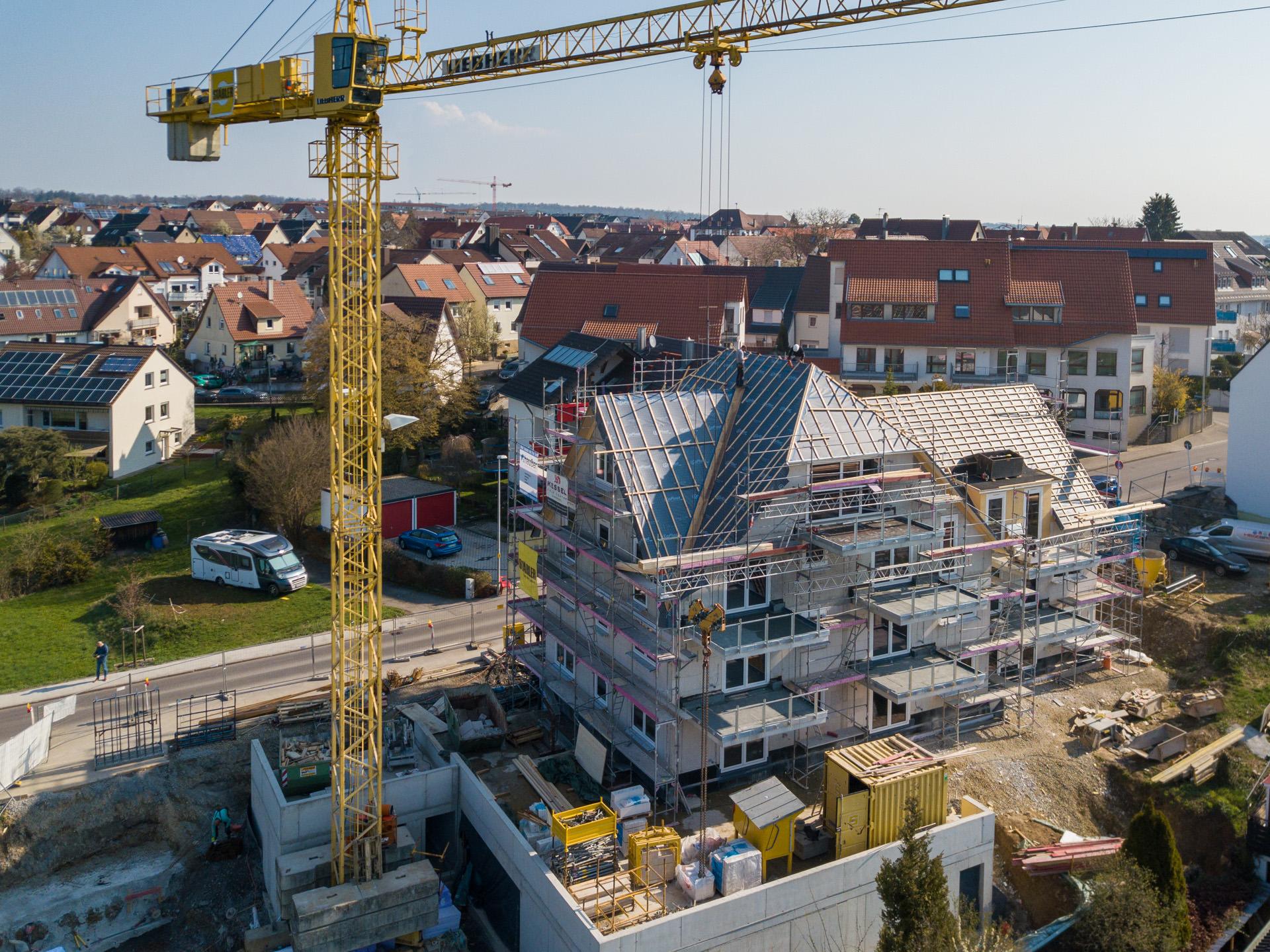 Wohnbau-Hausser_News_Rutesheim_PforzheimerStr_2021_04_21-04
