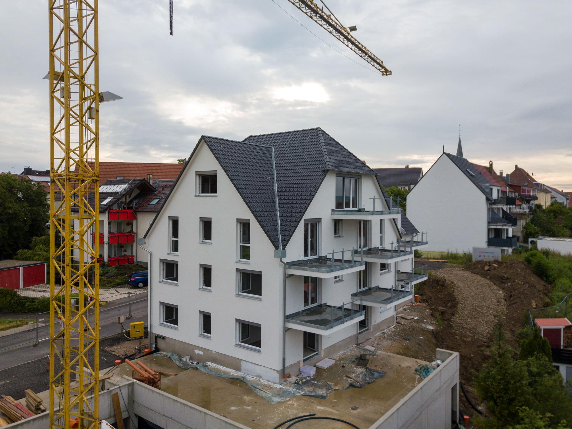 Wohnbau-Hausser_News_Rutesheim_PforzheimerStr_2021_7_31-1