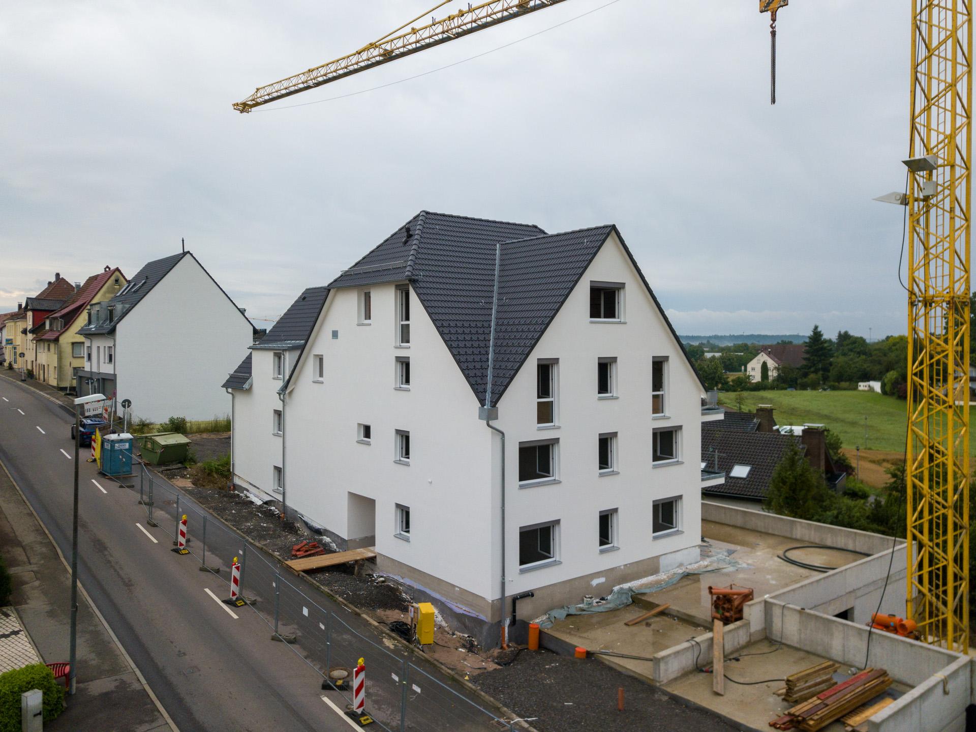 Wohnbau-Hausser_News_Rutesheim_PforzheimerStr_2021_7_31-2