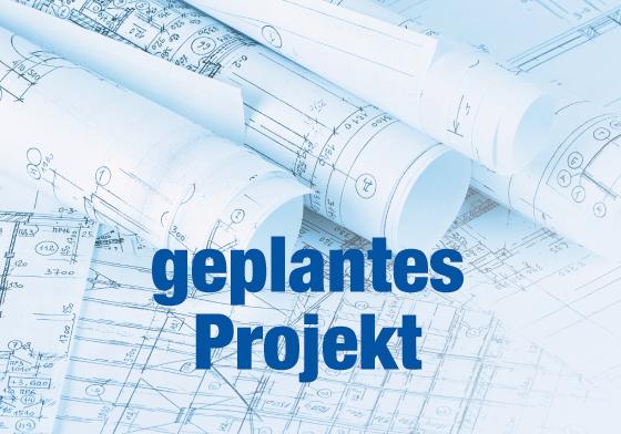 Wohnbau-Hausser_geplantesPrpjekt_Renningen-Malmsheim-SchnallenäckerIII