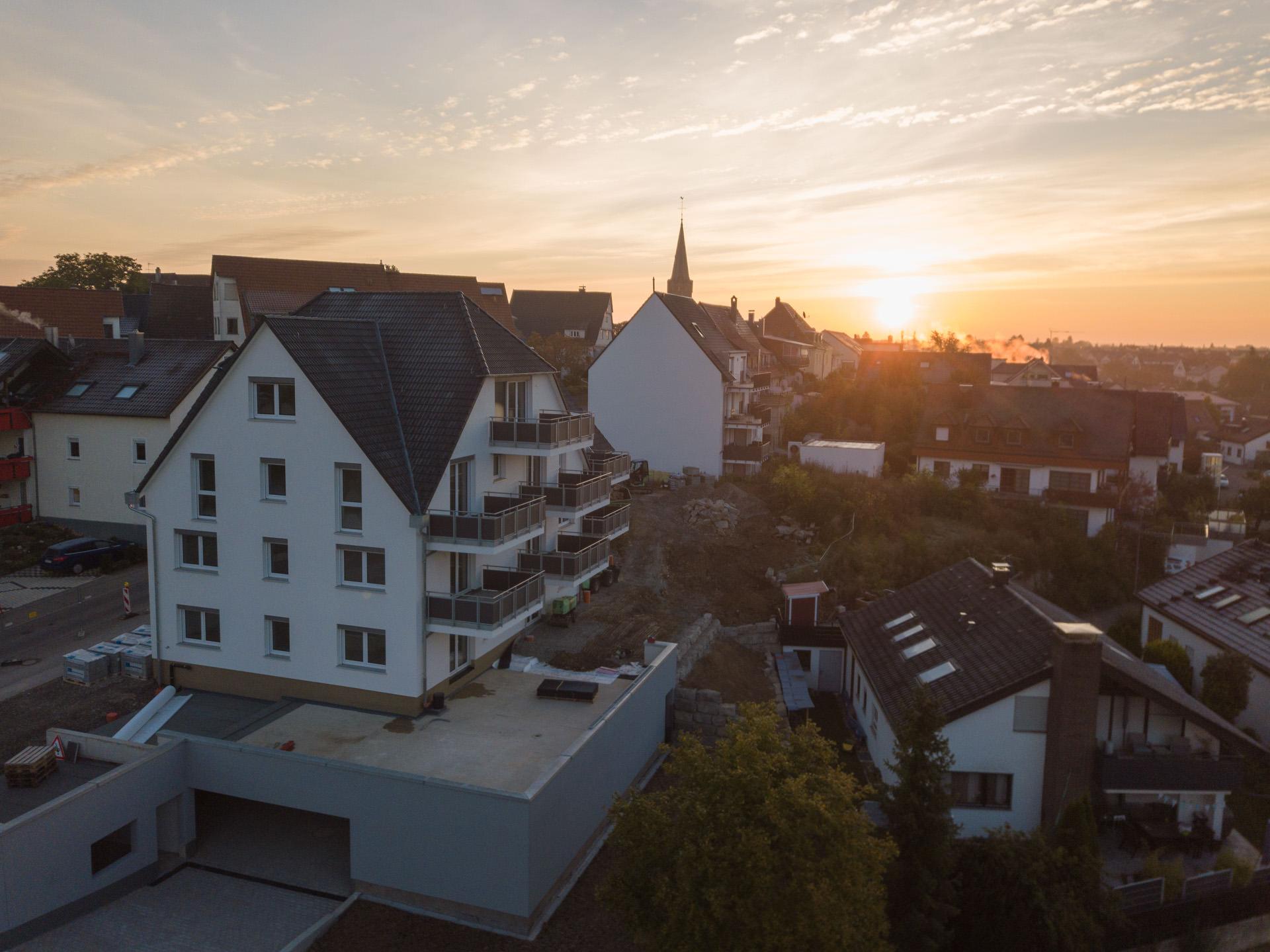 Wohnbau-Hausser_News_Rutesheim_PforzheimerStr_2021_10_11-01