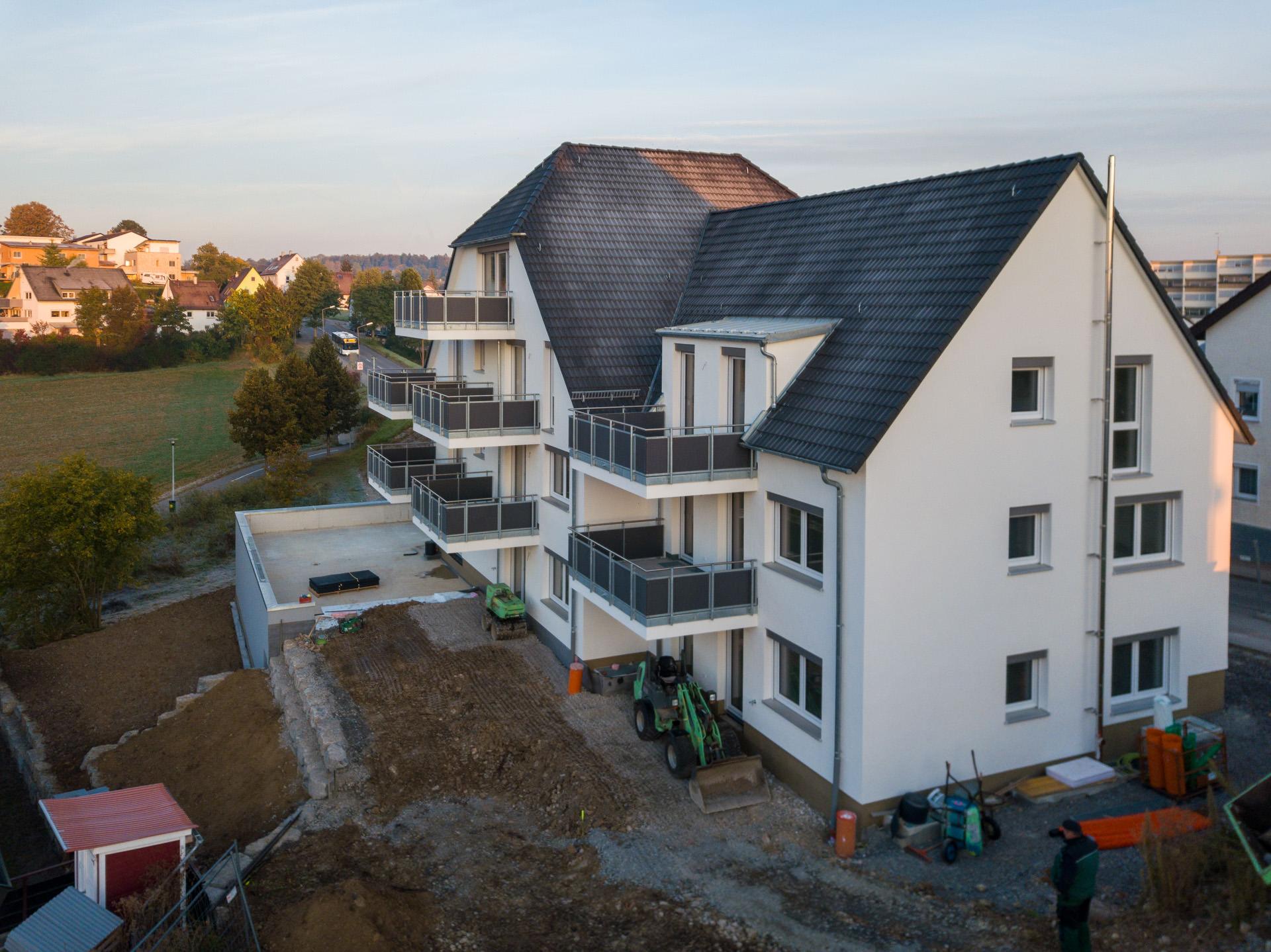 Wohnbau-Hausser_News_Rutesheim_PforzheimerStr_2021_10_11-02