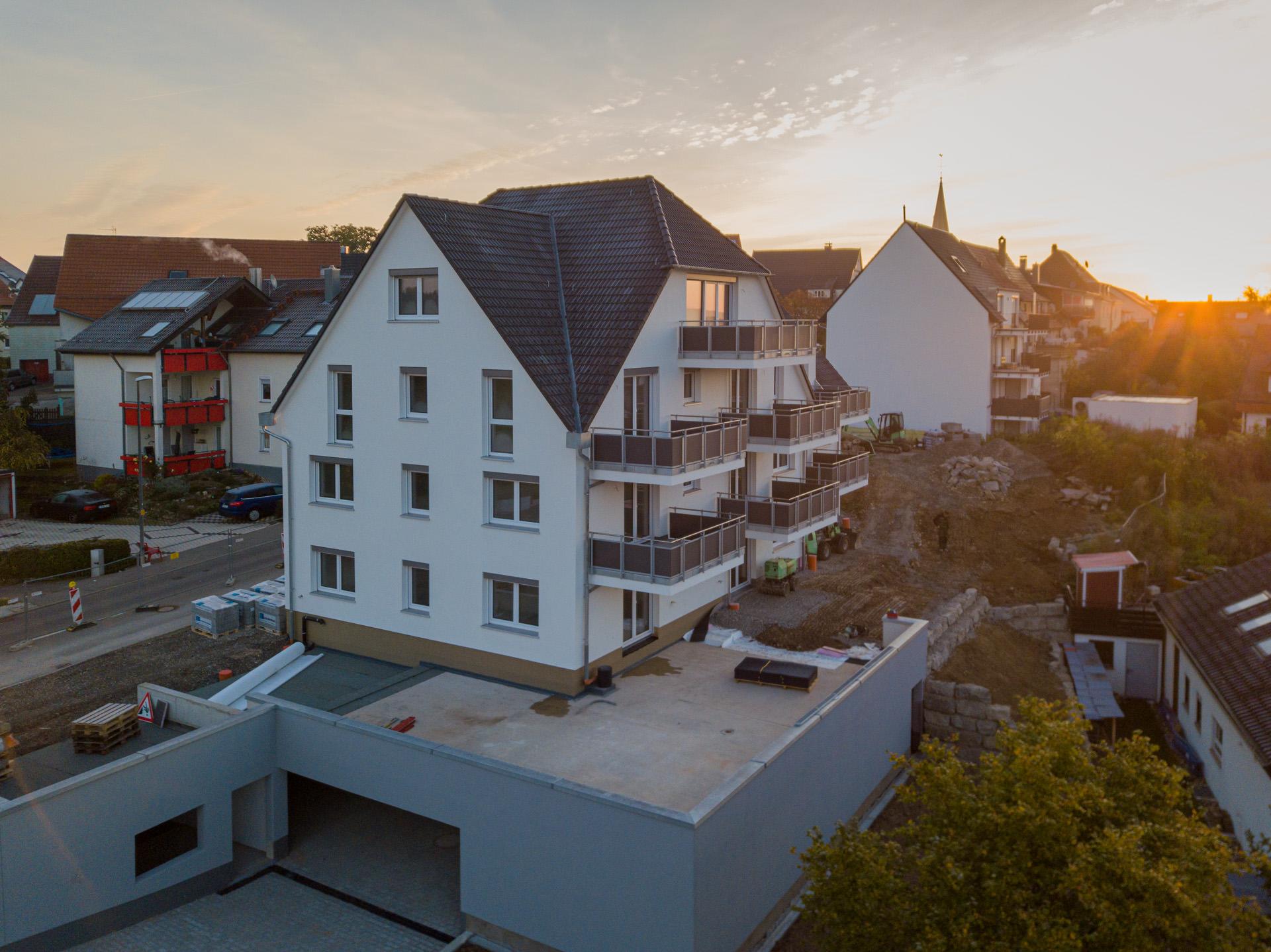 Wohnbau-Hausser_News_Rutesheim_PforzheimerStr_2021_10_11-03