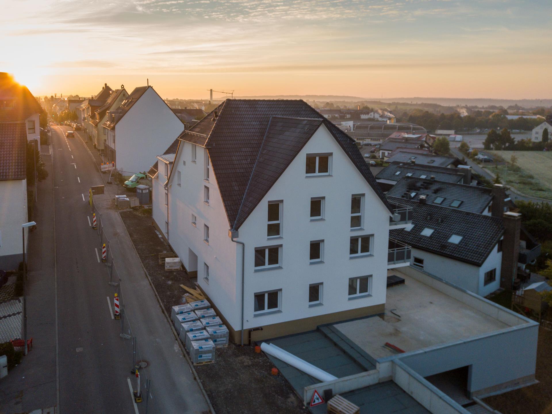Wohnbau-Hausser_News_Rutesheim_PforzheimerStr_2021_10_11-04