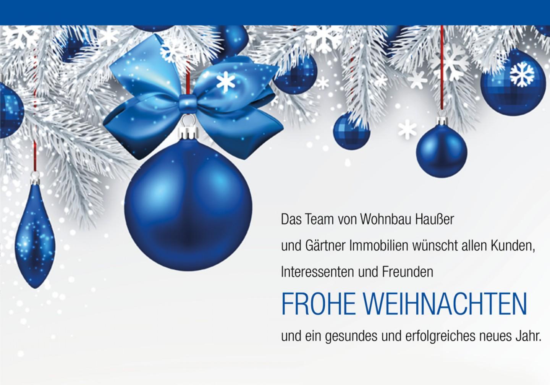 Weihnachtsanzeige_312x492mm-TS