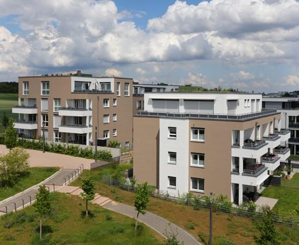 renningen-anna-theurer-strasse-nelkenstrasse-1