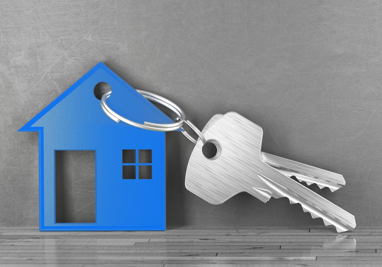 Wohnbau-Hausser_Leonberger-Immobilienmesse