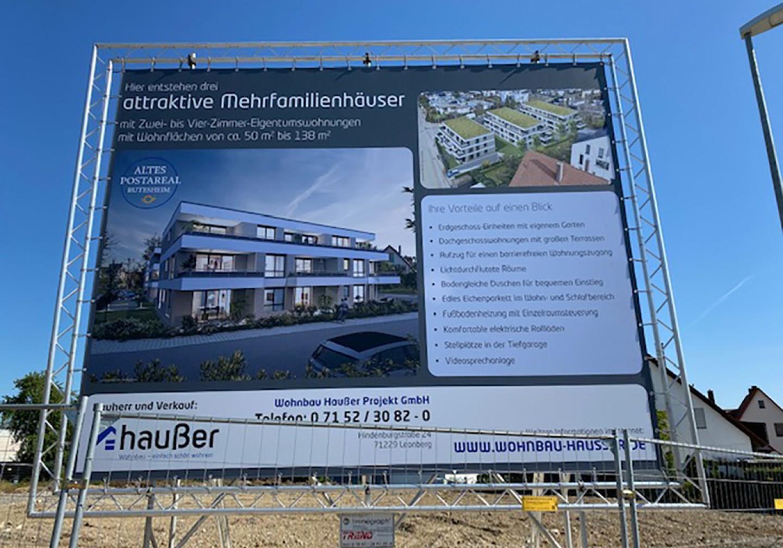 Wohnbau-Hauser_Projekt_Rutesheim_Scheibbser-Str_Bauschild5