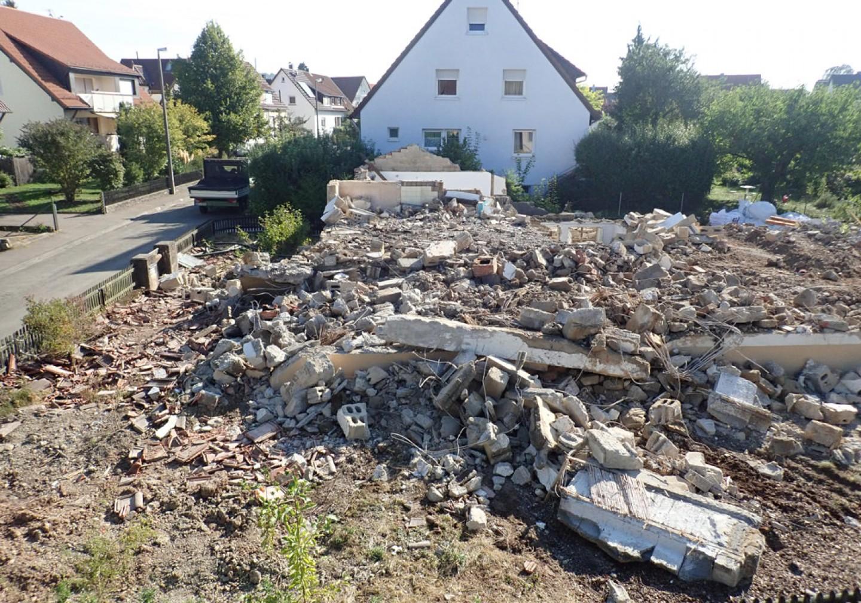 Wohnbau-Hausser_Baufortschritt_Renningen_Rosenstr_00