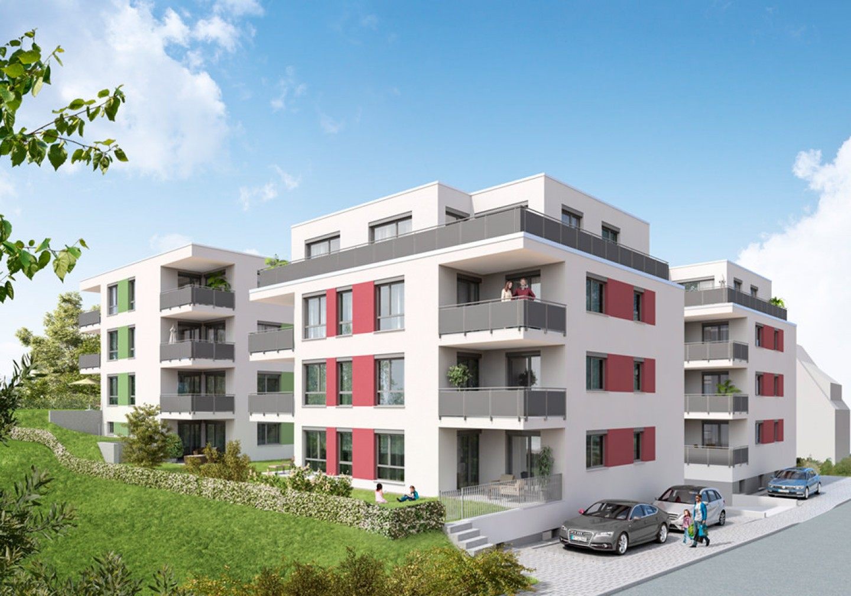 ENDE-VIS-Gartenansicht-Filderstadt-Pl-Uhlbergstr