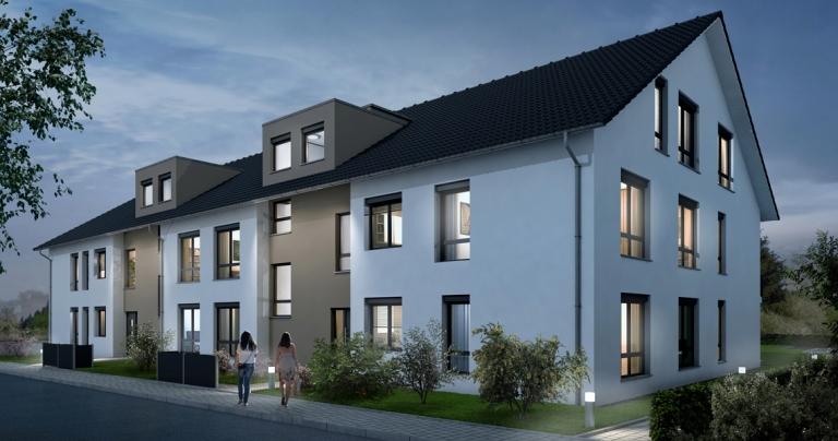 ENDE-VIS-Strassenansicht-Nacht-Leonberg-Gleiwitzer-Str-2
