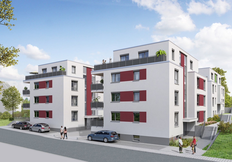 ENDE-VIS-Eingangsansicht-Filderstadt-Pl-Uhlbergstr