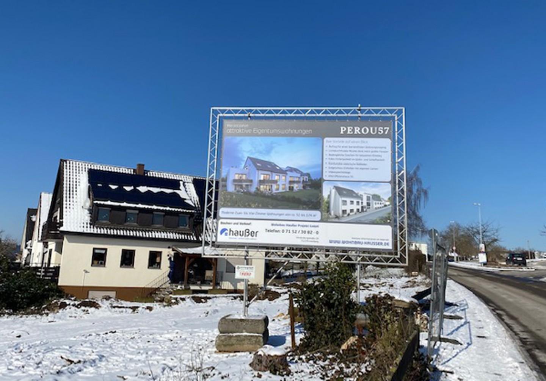 Wohnbau-Hausser_Baufortschritt_Malmsheim_Perouser-Str_2021_02_14-05