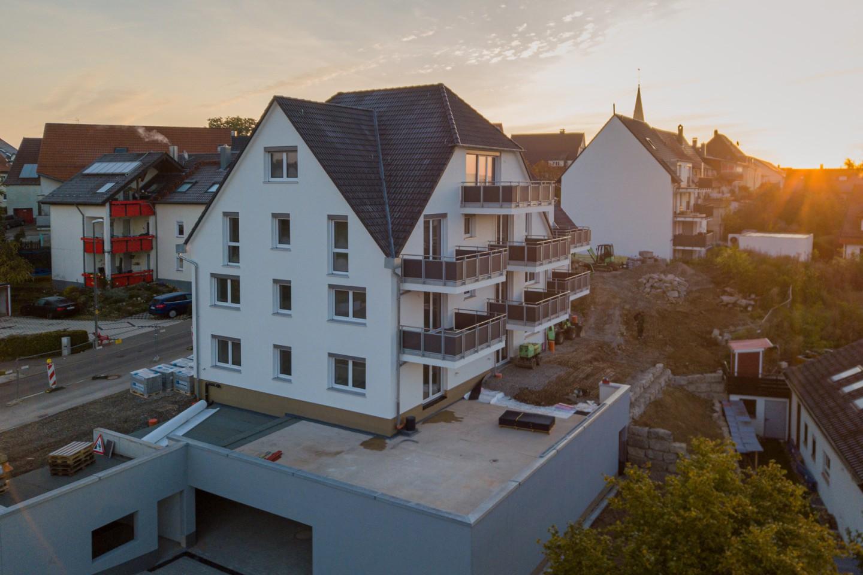 Wohnbau-Hausser_News_Rutesheim_PforzheimerStr_2021_10_11-00