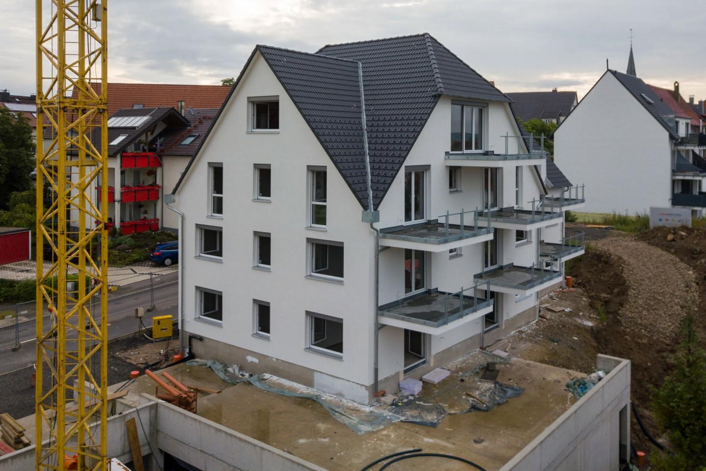 Wohnbau-Hausser_News_Rutesheim_PforzheimerStr_2021_7_31-0